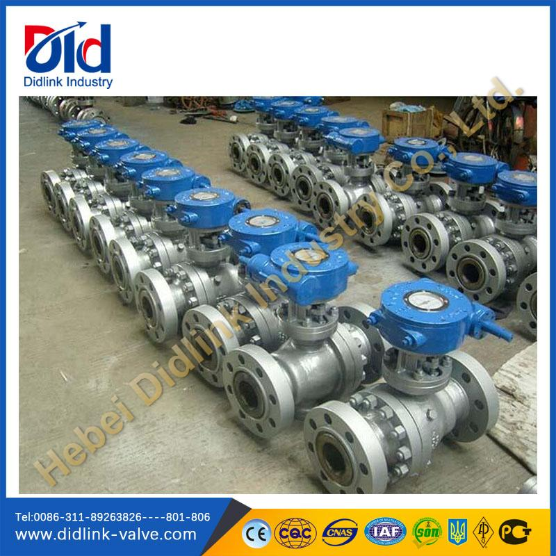 4 inch flanged ball valve,ball valve dimensions,pneumatic ball valve