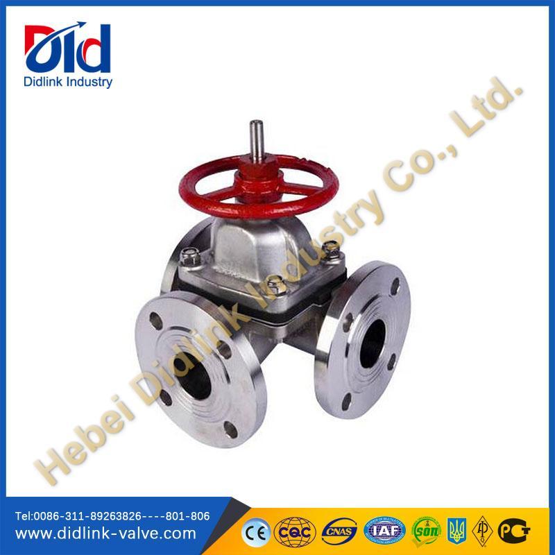 3 way diaphragm valvediaphragm valve stainless steel electric 3 way diaphragm valve stainless steel electric diaphragm valve ccuart Image collections